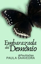 Embarazada del Demonio by PaulitaSaa