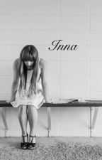 Inna by Youki_Suga_Min