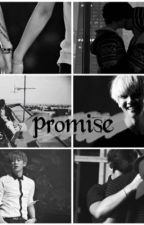 promise by xxilxx