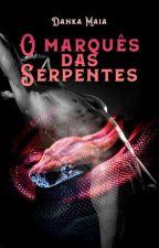 Blanka-O Destino A Marcou Pelo Sangue(DEGUSTAÇÃO) by AutoraDankaMaia