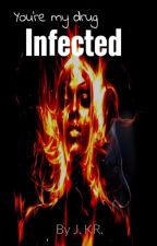 Infected (BWWM) by giggly01