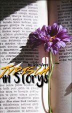 Typisch in Storys (#Wattys2016) by crazyAnni