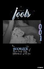 Fools + Yoonseok by Yooniestar