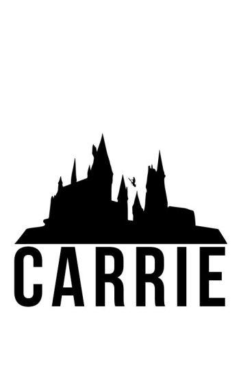 Carrie [George Weasley]