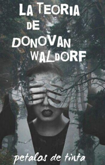 La Teoria de Donovan Waldorf