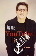 In the YouTube Crew by FabulouslyJackWills