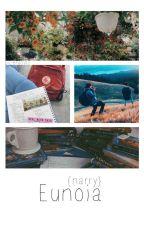 Eunoia | ✔️ narry by enjoythelouie