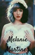 Melanie Martinez by Louizat91