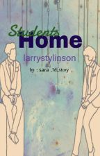 students home - Larry by sara_1d_story