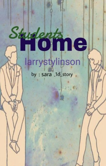 students home - Larry