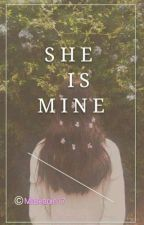 She is mine «WONWOO» by MrBeanie17