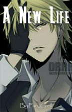 A New Life (A Shizuo X Reader Story) by sebastian_miGAYlis