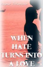 When hate turns into love || Neymar Jr || by neymarjr1010