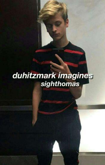 «duhitzmark imagines»