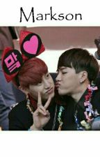 Markson by pubertae