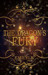 The Dragon's Fury by EmilyLK