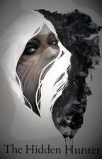 The Hidden Hunter (GXG) by violetsharpie