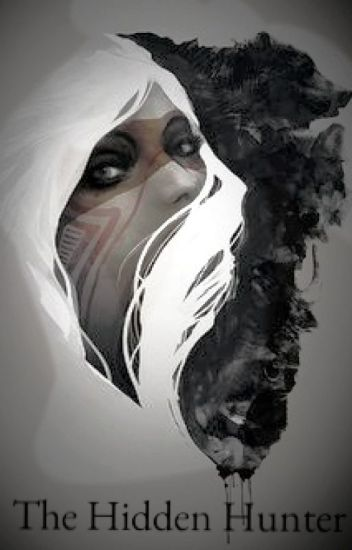 The Hidden Hunter (GXG)
