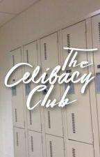 The Celibacy Club | Dirty MAGCon BoyxBoy by JAMACASH