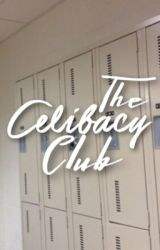 The Celibacy Club | Dirty MAGCon BoyxBoy by JAMACASH