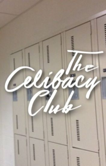 The Celibacy Club | Dirty MAGCon BoyxBoy