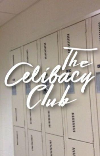 The Celibacy Club   Dirty MAGCon BoyxBoy