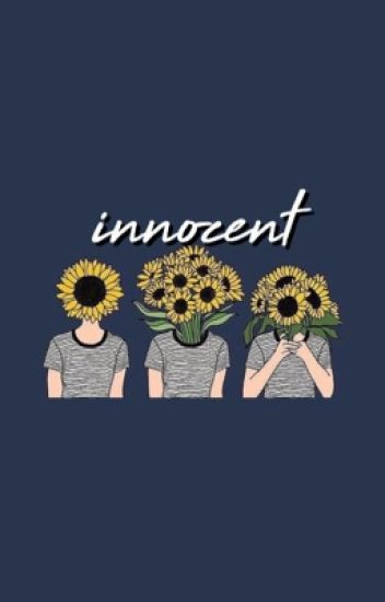 Innocent// C.A.L.M