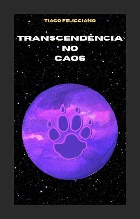 Os Cavaleiros Supremos: Tygor by TiagoSouzaF