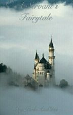 A Servant's Fairytale by PerlaAndOni