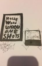 Hollywood Undead one shots (bxb) by FunnyManxX