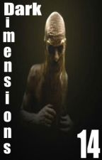 Dark Dimensions #14 by Dark_Dimensions