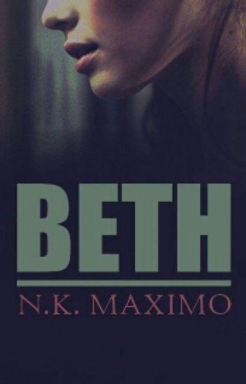 Beth||Conto