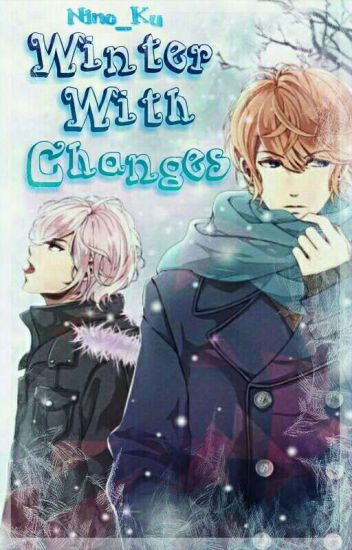 Winter With Changes