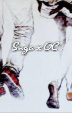 Sugawara Kōshi x OC [CHAT] by foolishturtlishslut