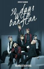 50 Days With Bangtan [SLOW UPDATE] by eriannee