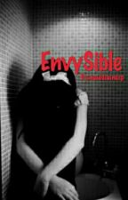 EnvySibLe (Completed) by mdecophegm