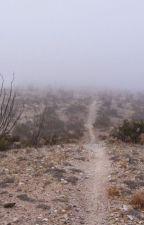 My Walk With God by Apostolicboi