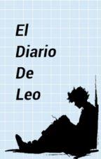 El Diario de Leo. by thesevendemigxds