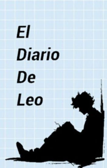 El Diario de Leo.
