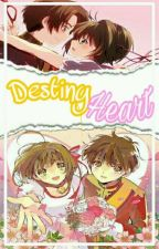 Destiny Heart [SCC] *editando* by Yunimoto-Akari