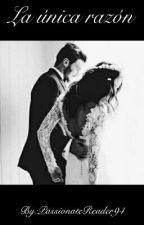 Casada Con El Socio De Mi Padre by EveFlorentin