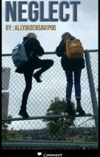 The Secret Life If An American Teenager by allyjadensavipoo