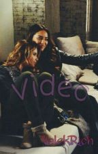 Video ♡ButtahBenzo♡ by VerekRich