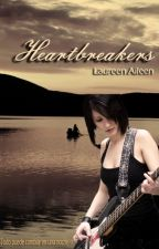 Heartbreakers by Laureen_Aileen