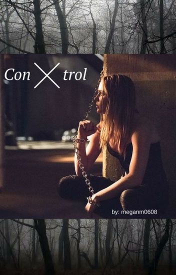 Control [ Bucky Barnes ]
