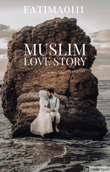 Muslim Love Story.