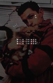 WILD THINGS ► WRITING TIPS by -celestials