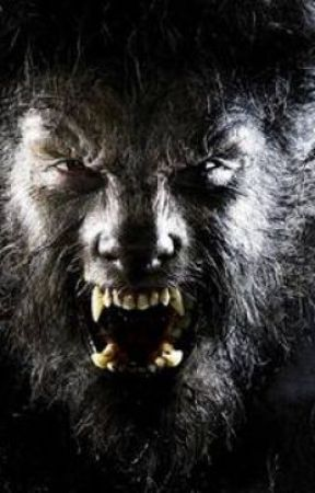 Are Werewolves Real or Fake? - Stories of the Werewolf - Wattpad