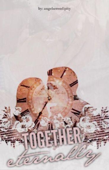 Together Eternally