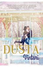 Dusta by PutriErlita